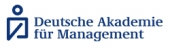 Geprüfte/r Personalmanager/in (DAM)
