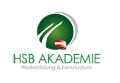 Content Marketing Manager/-in (IHK) Diplomlehrgang (HSB)