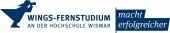 Master International Logistics and Trade - online (MBA)